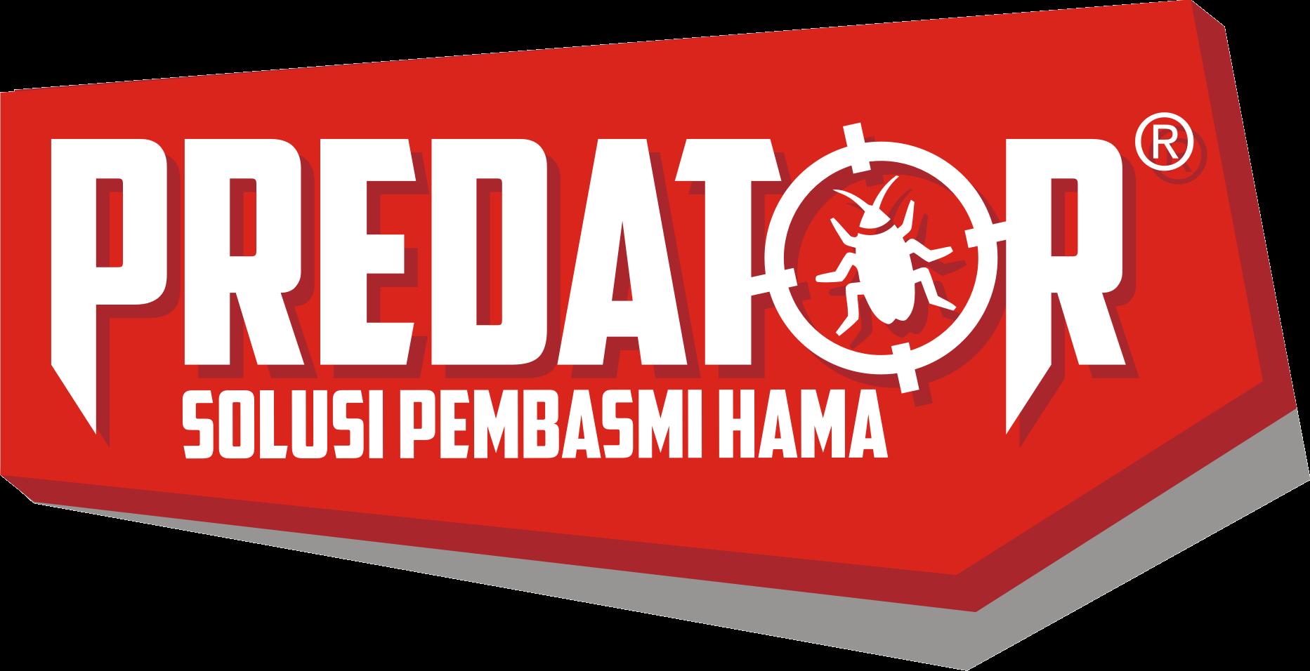 Predator Hama | Jasa Anti Rayap Terbaik